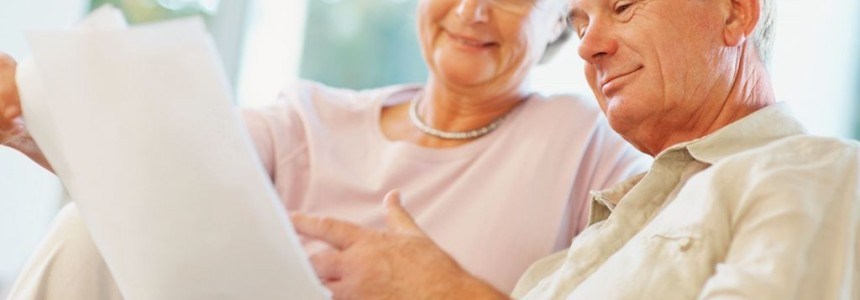 Jak trafić do seniorów online?