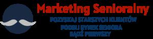 marketing senioralny pozyskiwanie klientów